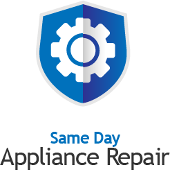 appliance repair dallas, tx