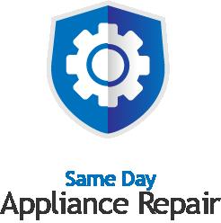 appliance repair dallas, tx